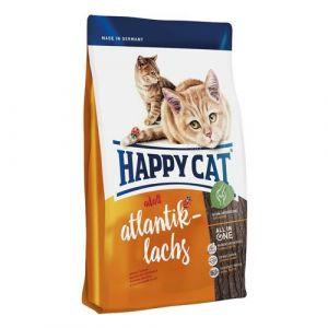 HAPPY CAT ADULT Atlantik-Lachs 2 x 10kg