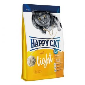 HAPPY CAT ADULT Light 2 x 10kg