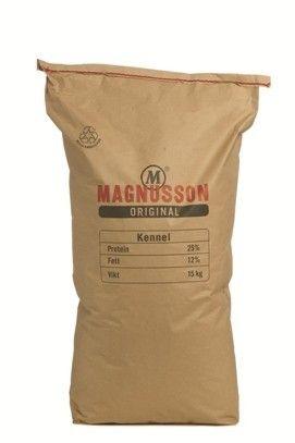 Magnusson Original Kennel 14kg + DOPRAVA ZDARMA