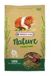 VL Nature Fibrefood Cavia pro morčata 1kg