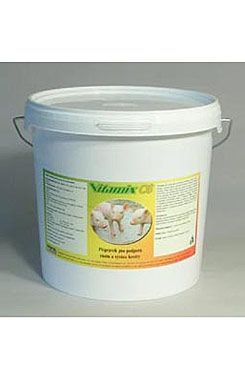 Vitamix OS plv 20kg Trouw Nutrition Biofaktory