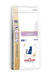 Royal Canin VD Feline Calm 2kg