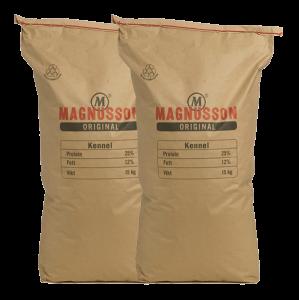 Magnusson Original Kennel 2x14kg + doprava zdarma