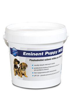 Eminent Dog Puppy Milk 500g Tekro s.r.o.