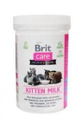Brit Care Kitten Milk 250g