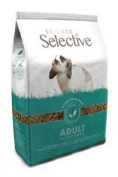 Supreme Selective Rabbit Adult krm. 1,5kg