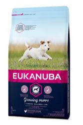 Eukanuba Dog Puppy Small 1kg