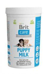 Brit Care Puppy Milk 1000g