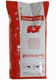 Nuova Fattoria Stone Crick 14kg