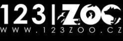 123zoo