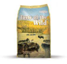 Taste of the Wild High Prairie 18kg