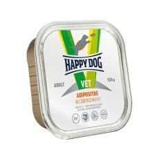 Happy Dog Adipositas 300 g