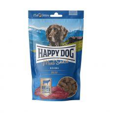 Happy Dog Meat Snack Bavaria (Hovězí) 75 g