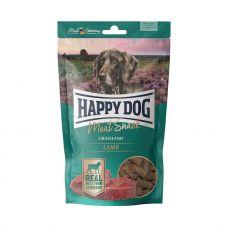 Happy Dog Meat Snack Grassland (Jehně) 75 g