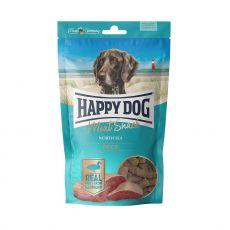 Happy Dog Meat Snack North Sea (Kachna) 75 g