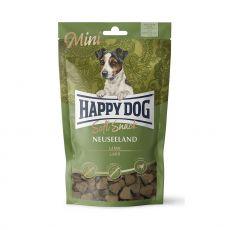 Happy Dog Soft Snack Mini Neuseeland 100 g